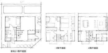 ワンルーム付き住宅.jpg