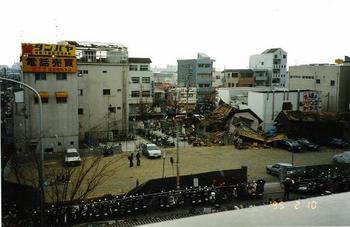 住吉駅前の状況.jpg