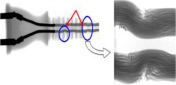 半断線の例.jpg