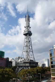 名古屋テレビ塔.jpg