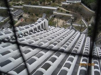 姫路城の屋根.jpg