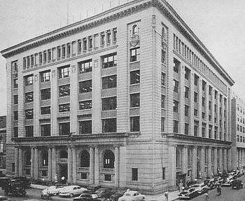 日本興業銀行.JPG