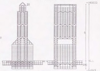 日本電気本社ビル 構造.jpg