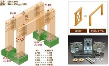 木造門型フレーム.jpg
