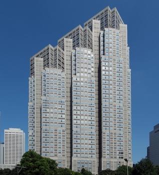 東京都第2庁舎.jpg