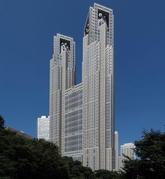 東京都第一庁舎.jpg