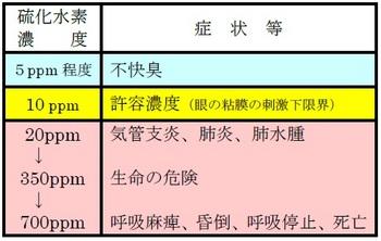 硫化水素 濃度対危険度.jpg