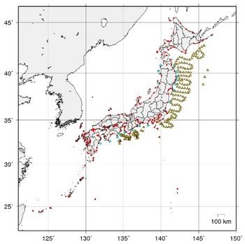 観測地点の追加による津波情報迅速化.jpg