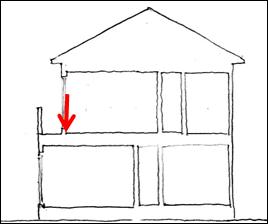 2階がセットバックしている例.png